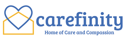 Carefinity Home Care